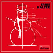 Christmas by Ernie Halter