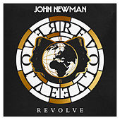 Play & Download Revolve by John Newman | Napster