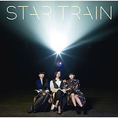 Play & Download Star Train by Perfume | Napster