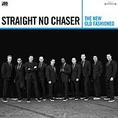 Play & Download Can't Feel My Face by Straight No Chaser | Napster