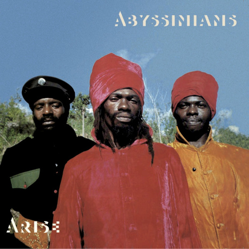 Play & Download Arise by Abyssinians | Napster