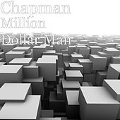 Million Dollar Man by Chapman