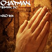 Play & Download Human so Wicked by Chapman | Napster