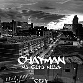 My City Wild City by Chapman