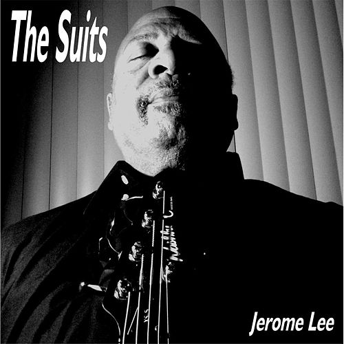 The Suits by Jerome Lee