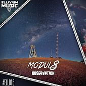 Play & Download Observation by Modul8 | Napster