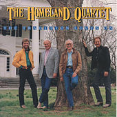 Play & Download The Tradition Lives On by Homeland Quartet | Napster