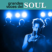 Grandes Voces del Soul by Various Artists