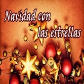 Navidad Con las Estrellas by Various Artists