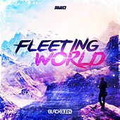 Fleeting World by Blackburn