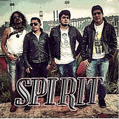 Play & Download Spirit by Spirit | Napster