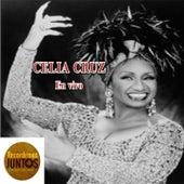 Play & Download Celia Cruz en Vivo by Celia Cruz | Napster