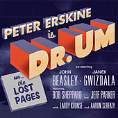 Play & Download Dr. Um by Peter Erskine | Napster