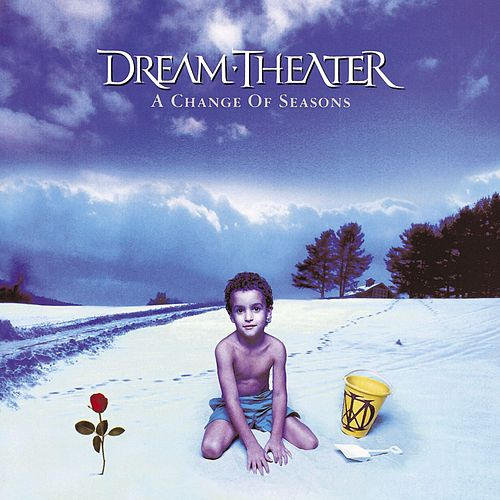 Play & Download A Change Of Seasons by Dream Theater | Napster