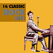 14 Classic Rock Hits by Various Artists