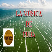 Play & Download La Musica de Cuba (En Vivo) by Various Artists | Napster