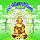Play & Download Goa Trance Missions v.6 (Best of Psy Techno, Hard Dance, Progressive Tech House Anthems) by Various Artists | Napster