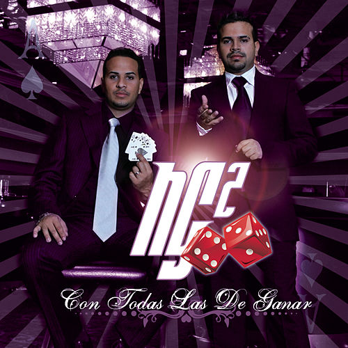 Play & Download Con Todas Las De Ganar by NG2 | Napster