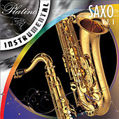 Play & Download Platino Instrumental - Saxo, Vol. 1 by Various Artists | Napster