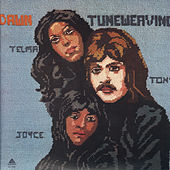 Play & Download Tuneweaving by Tony Orlando | Napster