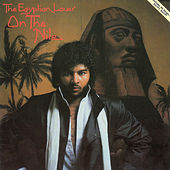 Play & Download On the Nile by The Egyptian Lover | Napster