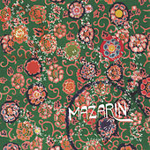 We're Already There by Mazarin