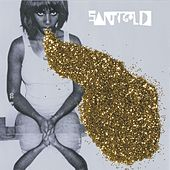 Play & Download Santogold by Santigold | Napster