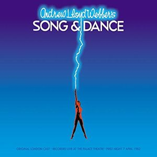 Play & Download Song And Dance by Various Artists | Napster