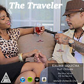 Play & Download The Traveler by Krumbsnatcha | Napster
