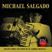 Play & Download En Vivo by Michael Salgado | Napster