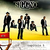 Play & Download Capitulo 5 by Siggno | Napster