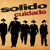 Play & Download Cuidado by Solido | Napster