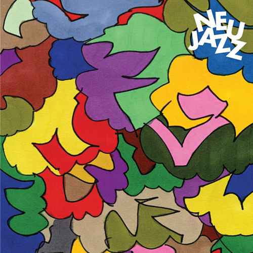 Play & Download Neujazz by Various Artists | Napster