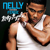 Play & Download Party People by Nelly | Napster