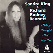 Play & Download Making Beautiful Music Together by Richard Rodney Bennett | Napster
