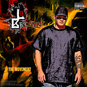 The Movement by Lee Brown