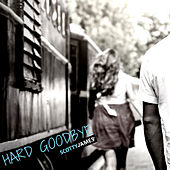 Play & Download Hard Goodbye by Scotty James | Napster