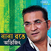 Play & Download Nana Ronge by Abhijeet | Napster