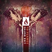 Play & Download Fighting Fire With Fire by Like Moths To Flames | Napster