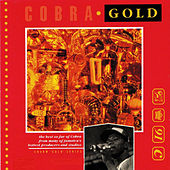 Play & Download Gold by Cobra | Napster