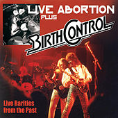 Live Abortion Plus by Birthcontrol