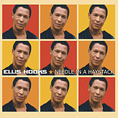 Play & Download Needle In A Haystack by Ellis Hooks | Napster