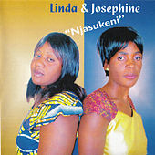 Play & Download Njasukeni by Josephine | Napster
