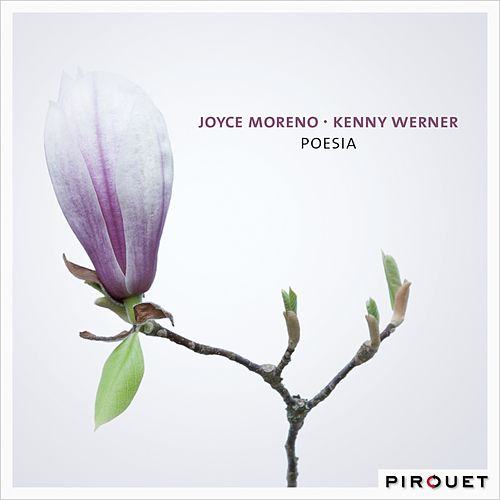 Play & Download Poesia by Joyce Moreno | Napster