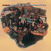 Rhinos, Winos & Lunatics (Expanded Edition) by Man