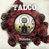 Play & Download Malandia by Talco | Napster