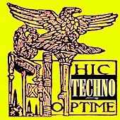 Play & Download Hic Techno Optime by Various Artists | Napster