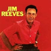 Jim Reeves by Jim Reeves