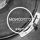 Play & Download Monodisco, Vol. 27 by Various Artists | Napster