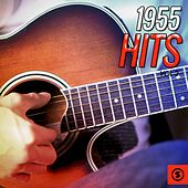 Play & Download 1955 Hits, Vol. 2 by Various Artists | Napster